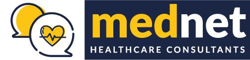 MedNet Healthcare Consultants